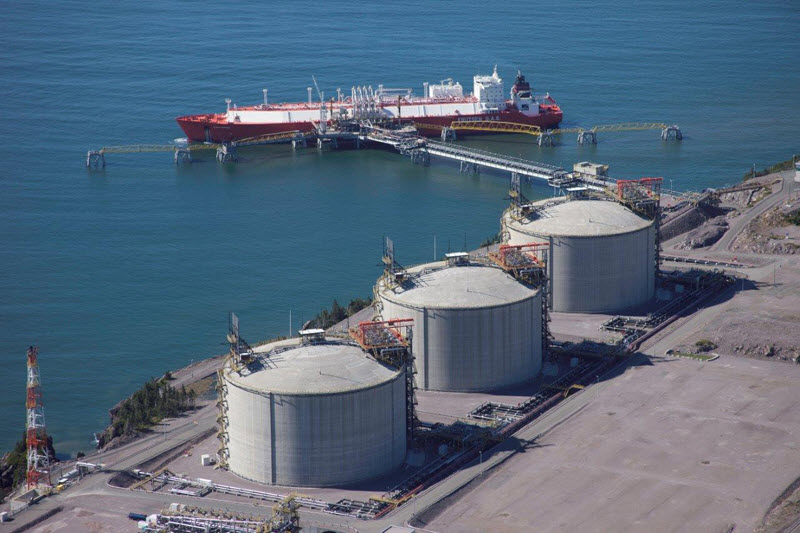 Repsol-Irving_Canaport-LNG-Terminal-Conversion_Project