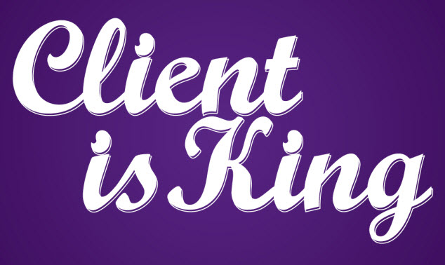 Future-of-Manufacturing_Client-is-King