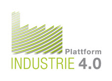 Industrie_4.0in_Oil&Gas_and_Petrochemical