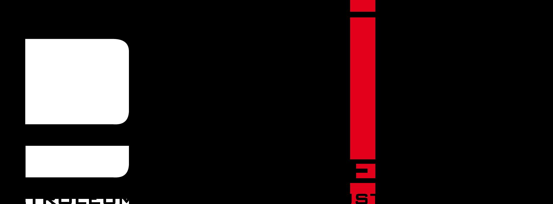 PCIC-europe_logo