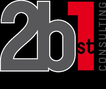 logo_2B1st