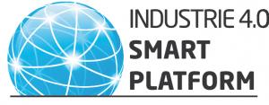logo_industrie-4-0-smart-platform-sans_baseline-hd