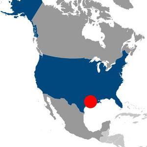 BASF_Total_Petrochemical_Port_Arthur.map_