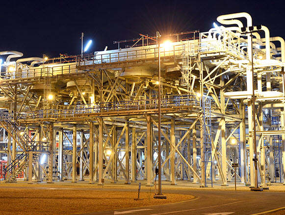 BG_Petronas_EGPC_EGAS_West-Delta-Deep-Marine-Phase-9b
