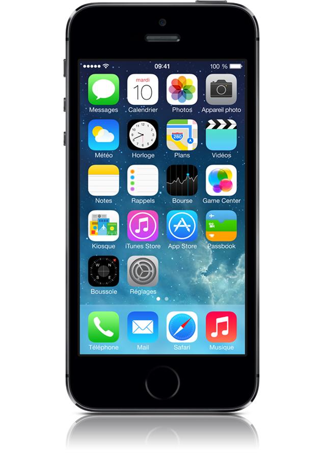 Industry_Renaissance_Apple-iPhone