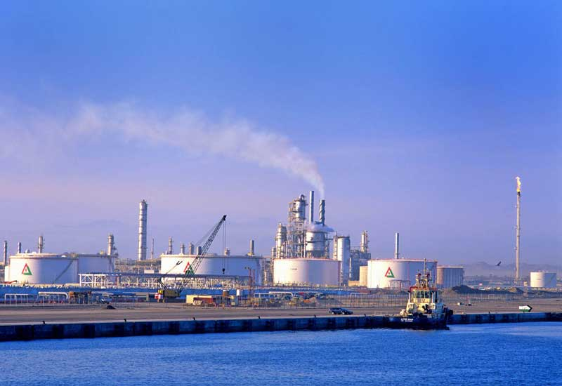 Iran-To-Oman_Gas-Pipeline_Port-of-Sohar