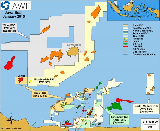 KrisEnergy-Awe_Lengo_Bulu-PSC_Offshore_East_Java_Indonesia_Map
