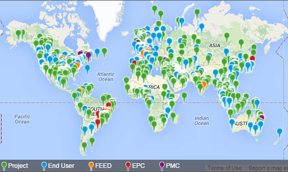 Oil_&_Gas_Petrochemical_Projects_Map