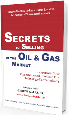 Oil_&_Gas_Secrets_Selling