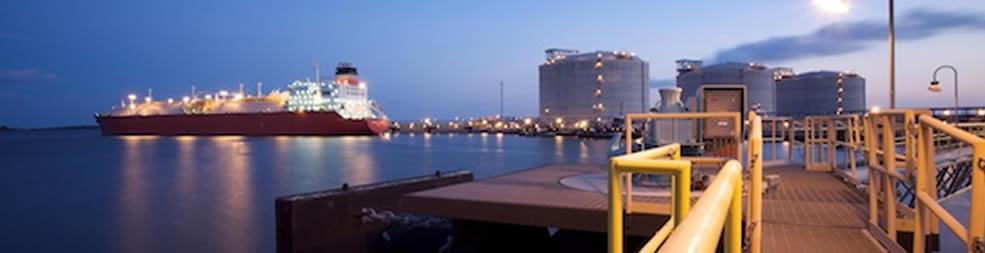 Sempra_Texas_Port-Arthur-LNG_Project