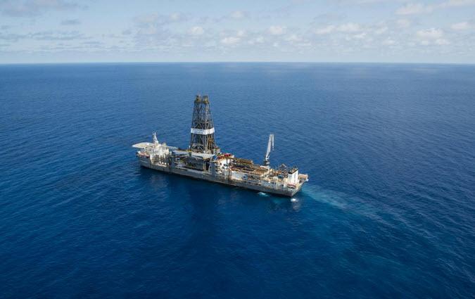 Statoil_Tanzania_Block-2