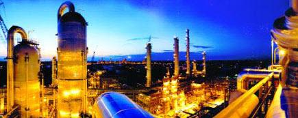Total_Gulf-Coast_Port-Arthur_Ethylene_Cracker