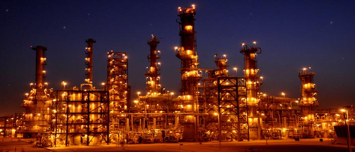 Farabi-Yanbu-LAB-NTN_Petrochemical_Complex_Project