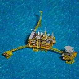 PetroVietnam_Block-B_Block48-95_Vietnam_Gas_Projects
