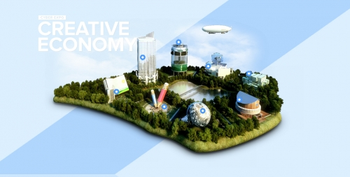 South-Korea_Creative-Economy_Future-of-Manufacturing