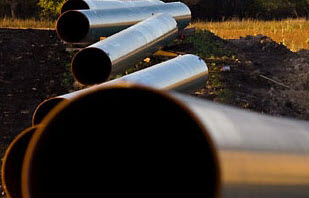TransCanada_NOVA-Gas_North-Montney-Mainline-Pipeline-System_British-Columbia