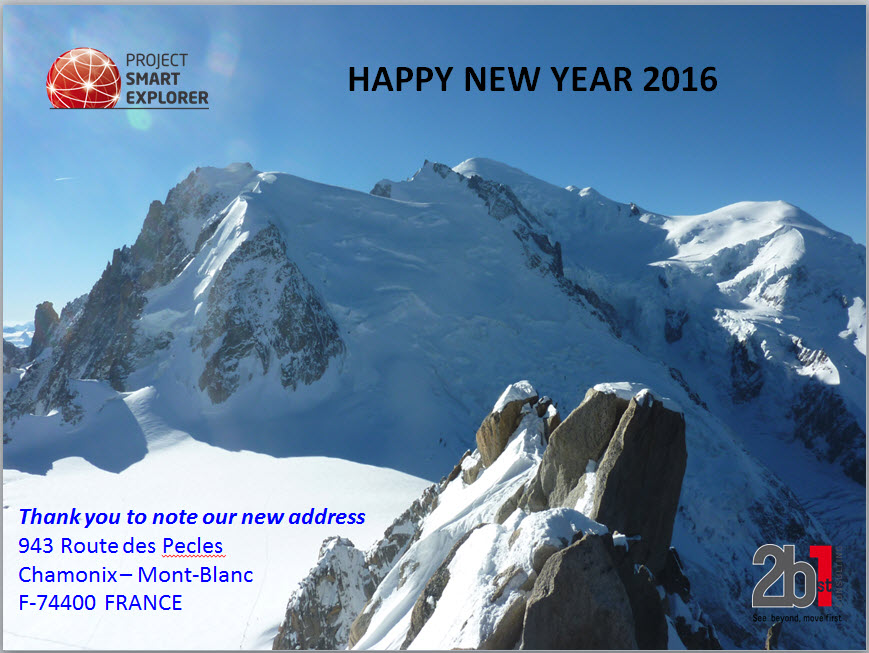 Project-Smart-Explorer_Happy-New-Year-2016