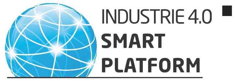 Industrie 4.0 Smart Platform